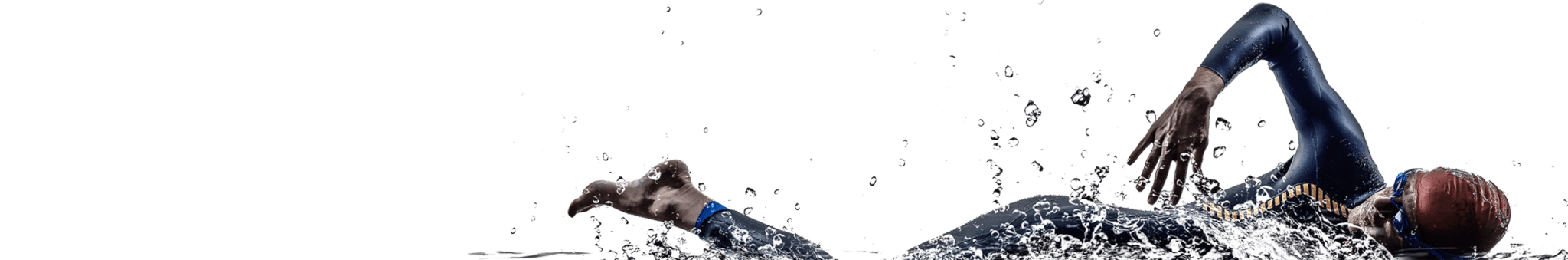 https://www.guiscards.it/wp-content/uploads/2017/10/inner_swimmer.png