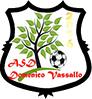 DOMENICO VASSALLO