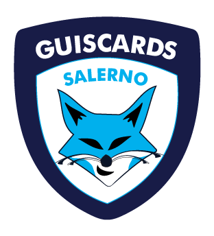 GUISCARDS