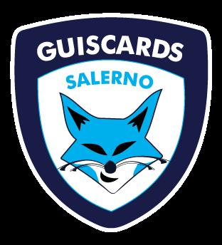 SALERNO GUISCARDS