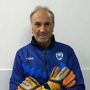 https://www.guiscards.it/wp-content/uploads/2018/10/coach-calcio-dario-alviggi.png