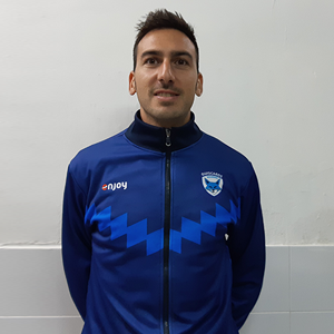 https://www.guiscards.it/wp-content/uploads/2018/10/coach-emiliano-terlizzi.png