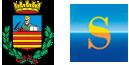 https://www.guiscards.it/wp-content/uploads/2018/10/logo-salerno-slide-new.png