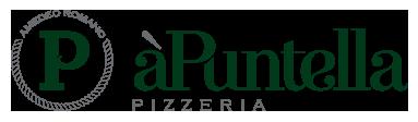https://www.guiscards.it/wp-content/uploads/2018/10/sponsor_puntella.png