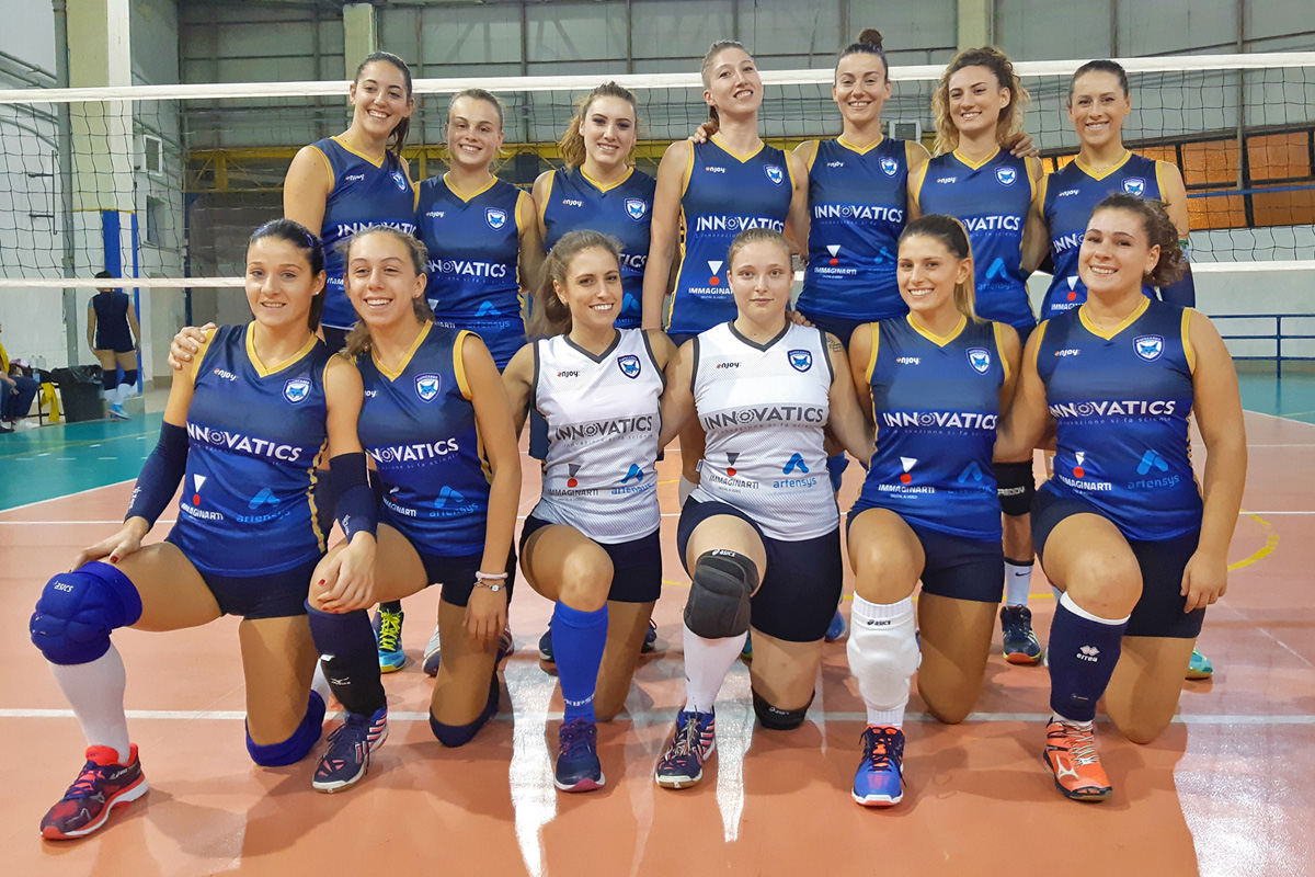 squadra-volley