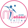 MOLINARI VOLLEY NAPOLI