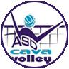 SCINTILLE VOLLEY CAVA