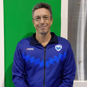 https://www.guiscards.it/wp-content/uploads/2018/10/volley-coach-rino-esposito.png