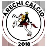 ARECHI CALCIO