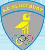 NUOVA NEUGEBURT