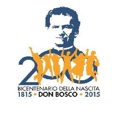 DON BOSCO200