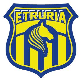 POLISPORTIVA ETRURIA