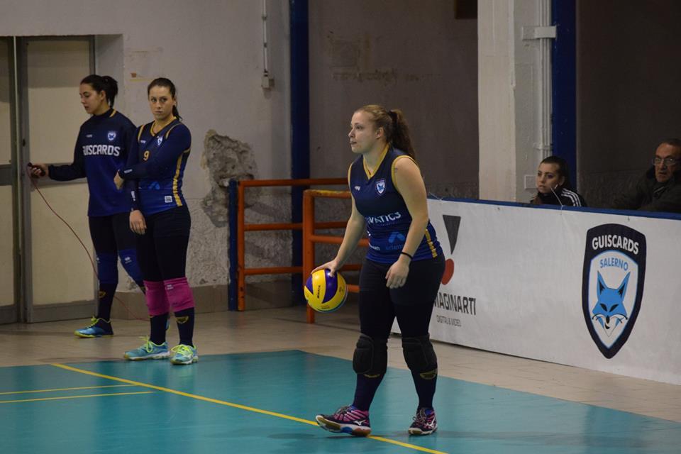 Simona Verdoliva (7)