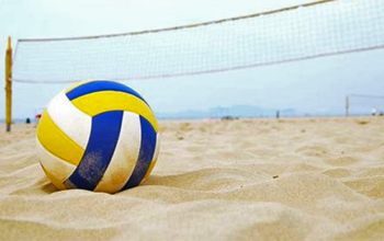https://www.guiscards.it/wp-content/uploads/2019/06/beach-volley-1.png