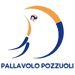 PALLAVOLO POZZUOLI