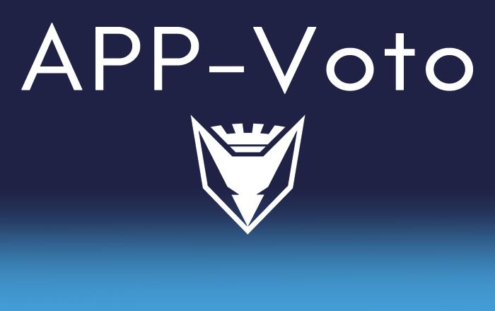https://www.guiscards.it/wp-content/uploads/2019/10/box-app-voto.png