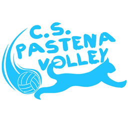 CS PASTENA VOLLEY