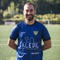 https://www.guiscards.it/wp-content/uploads/2019/10/ico-marino.jpg