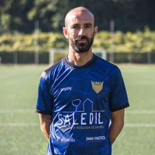 https://www.guiscards.it/wp-content/uploads/2019/10/luca-nicastro-320x320.jpg