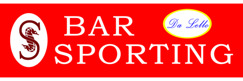 https://www.guiscards.it/wp-content/uploads/2019/10/sponsor-bar-sporting.png