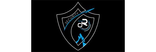 https://www.guiscards.it/wp-content/uploads/2019/10/sponsor-dr-security.png