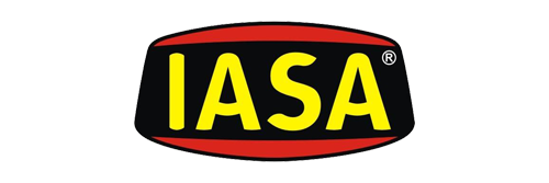https://www.guiscards.it/wp-content/uploads/2019/10/sponsor-iasa.png