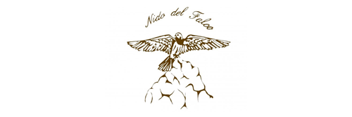 https://www.guiscards.it/wp-content/uploads/2019/10/sponsor-nido-del-falco.png