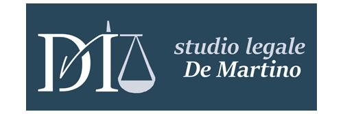https://www.guiscards.it/wp-content/uploads/2019/10/sponsor-studio-legale-de-martino.png