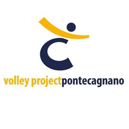 VOLLEY PROJECT PONTECAGNANO