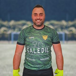 https://www.guiscards.it/wp-content/uploads/2019/11/alessandro-fasano-320x320.jpg