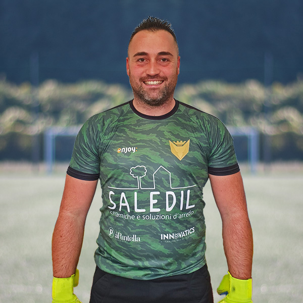 https://www.guiscards.it/wp-content/uploads/2019/11/alessandro-fasano.jpg