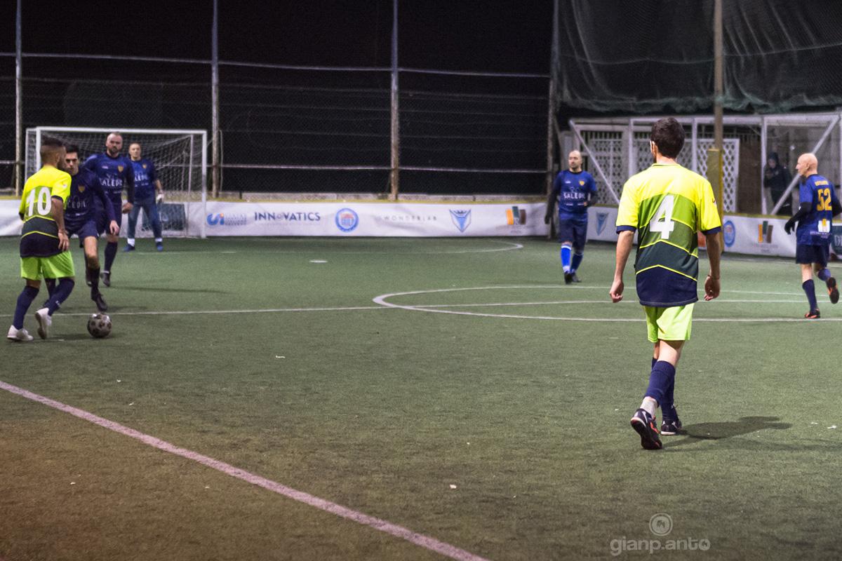 9-calcio5-001