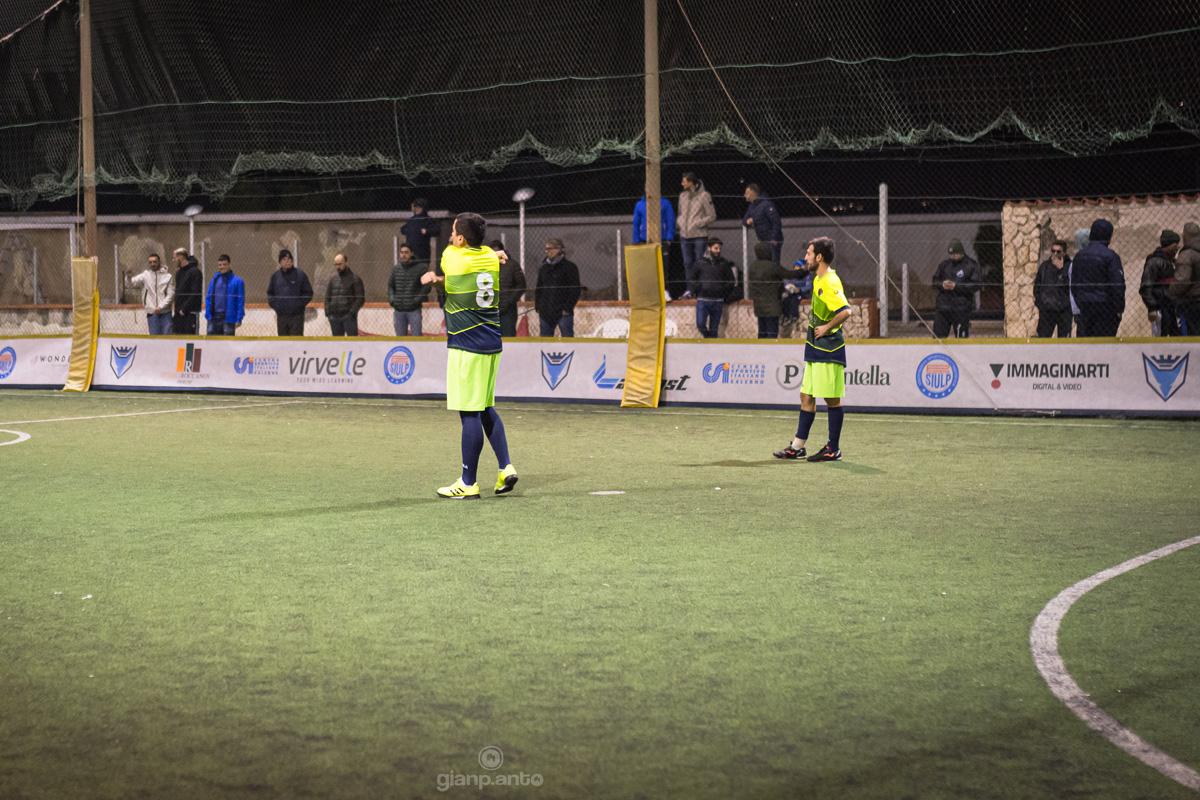 9-calcio5-002