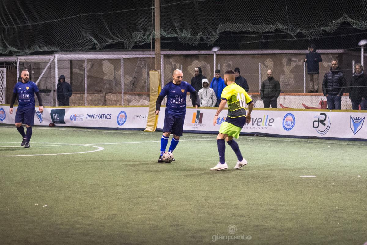 9-calcio5-006
