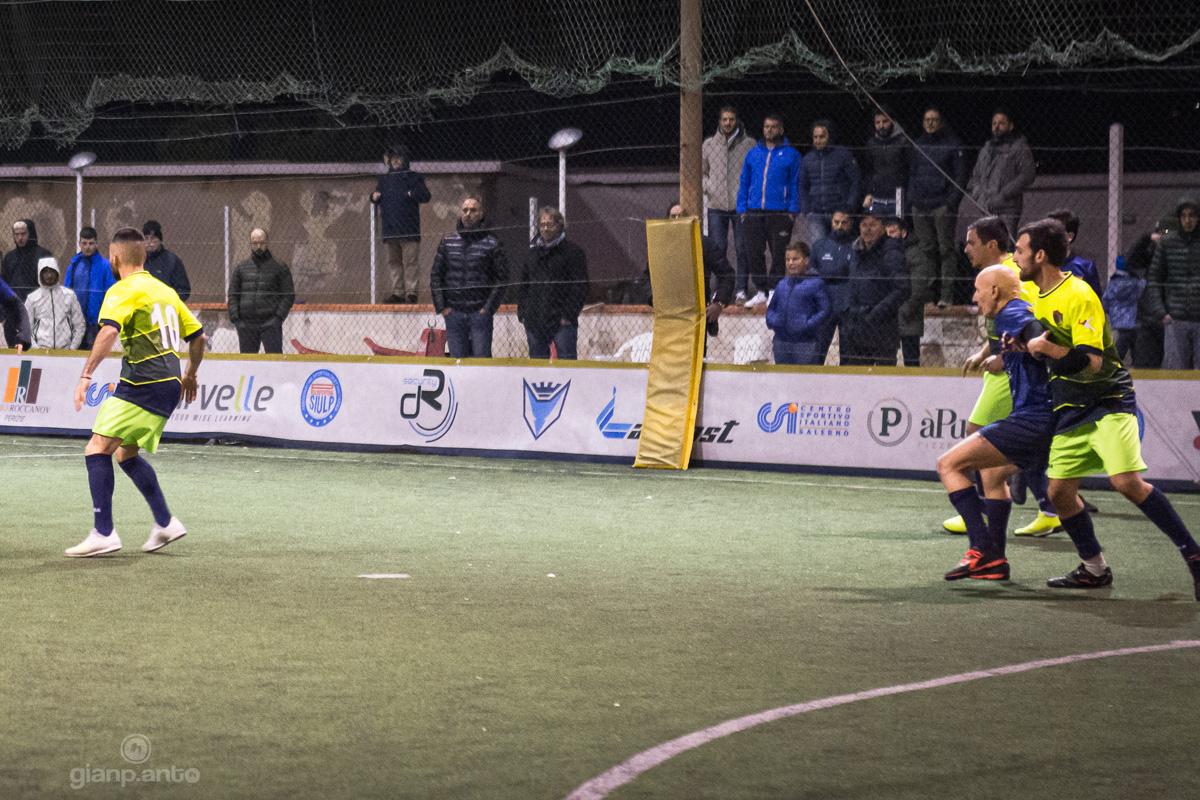 9-calcio5-006a