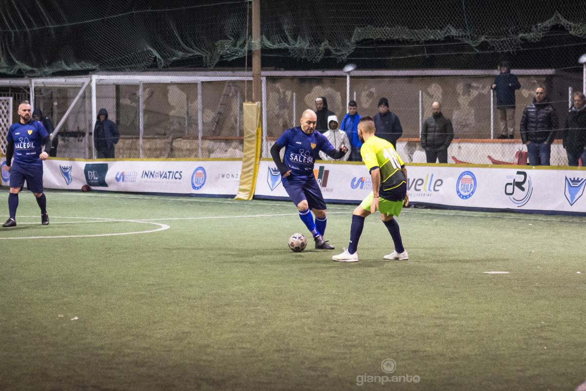 9-calcio5-007