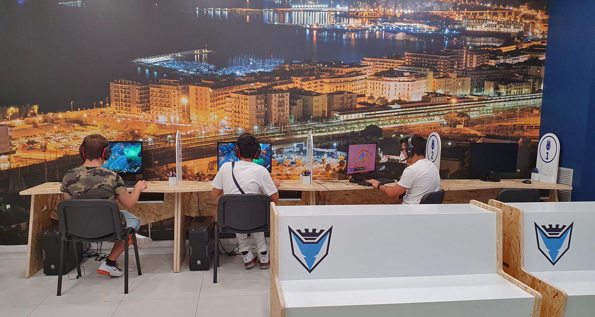https://www.guiscards.it/wp-content/uploads/2020/09/gaming-house-2020-006-1200x640.jpg