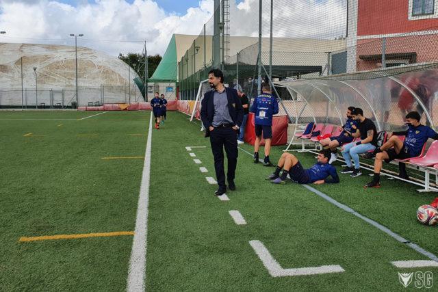 Coppa Campania di Seconda Categoria, sorteggiati i gironi