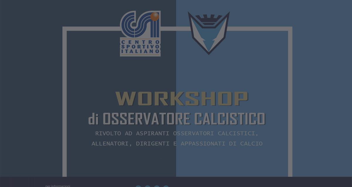 https://www.guiscards.it/wp-content/uploads/2020/10/workshop-calcio-dark-new-1200x640.jpg