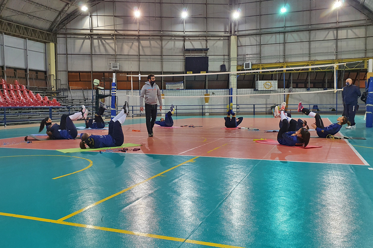 volley-training-2021-01-13-001
