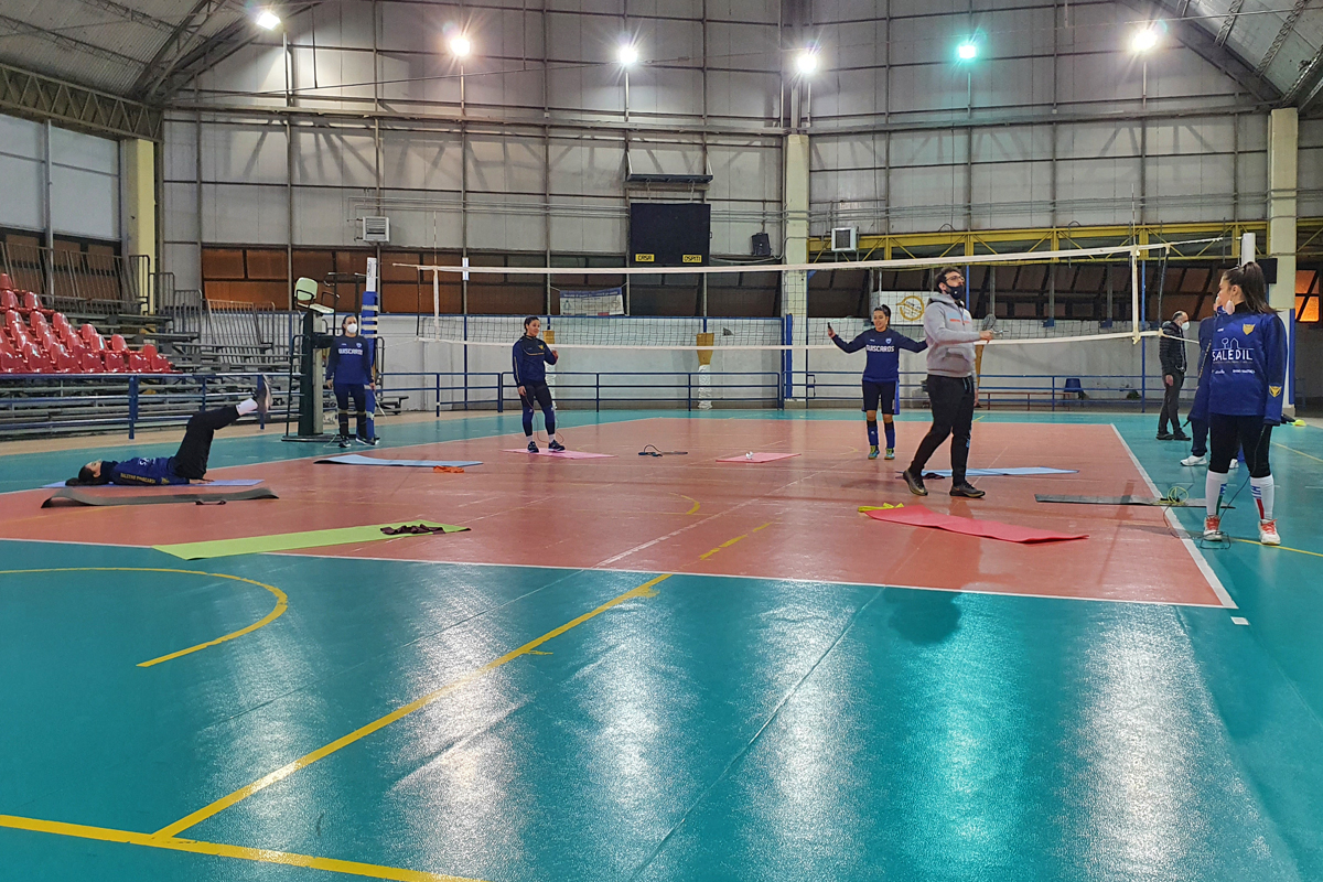 volley-training-2021-01-13-002