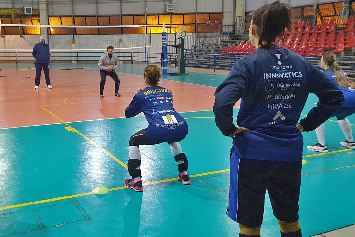 volley-training-2021-01-13-003