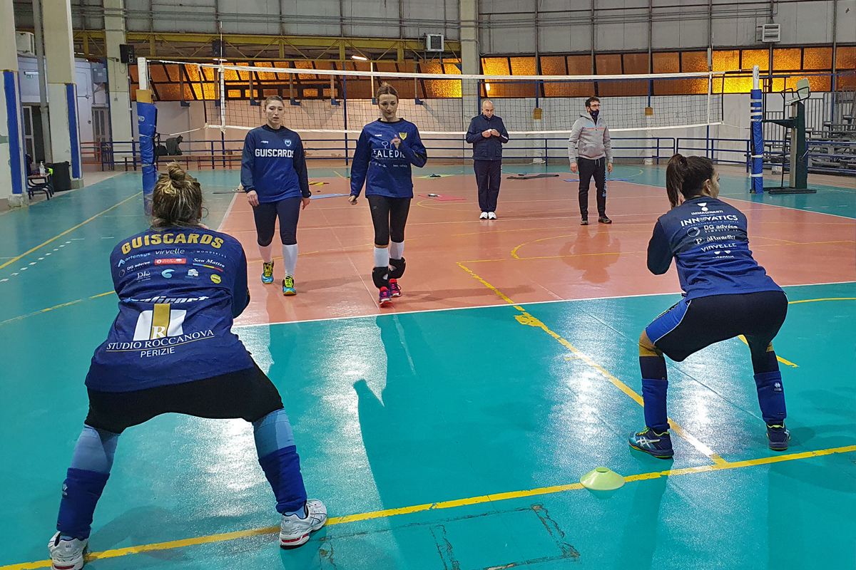 volley-training-2021-01-13-004