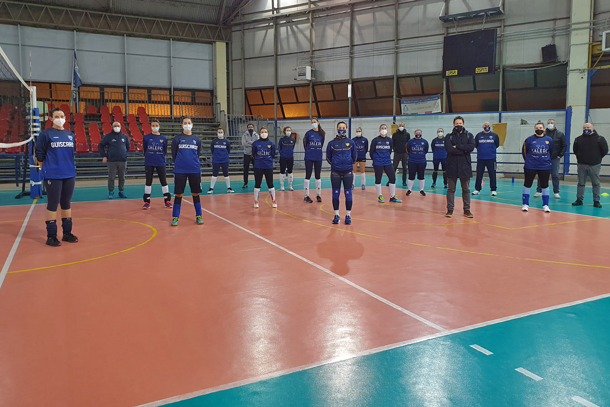 volley-training-2021-01-13-005