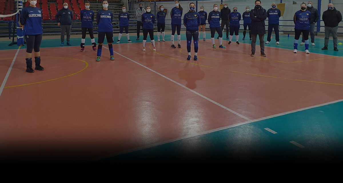 https://www.guiscards.it/wp-content/uploads/2021/01/volley-training-copertina-1200x640.jpg