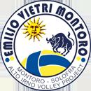 EMILIO VIETRI MONTORO