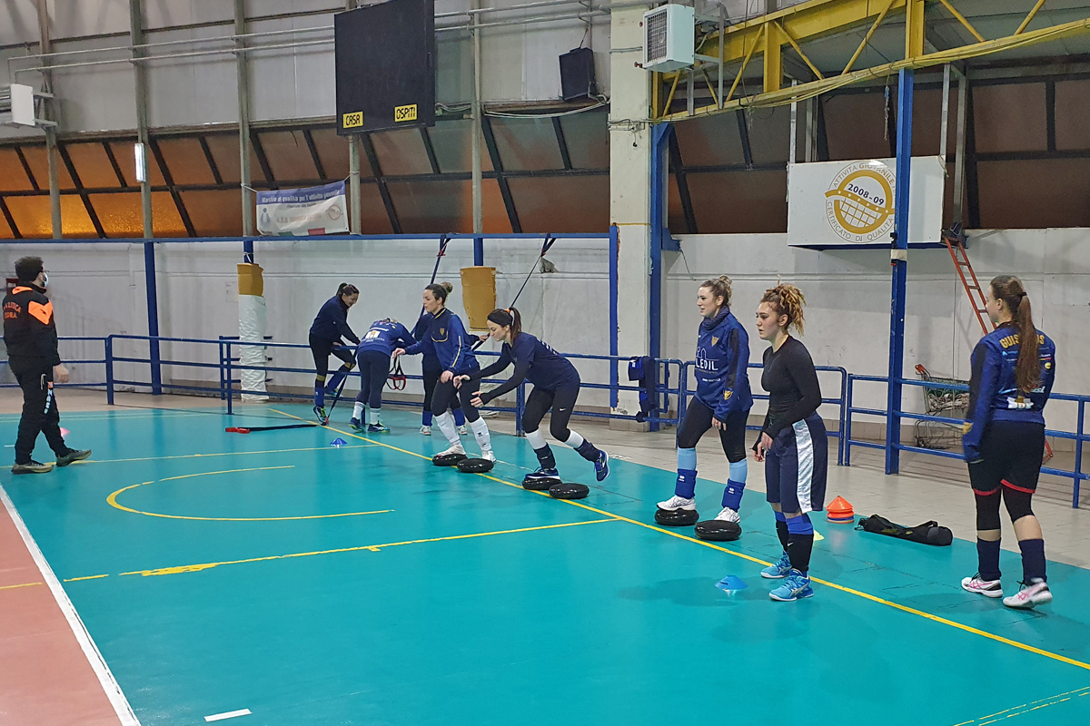 volley-training-2021-12