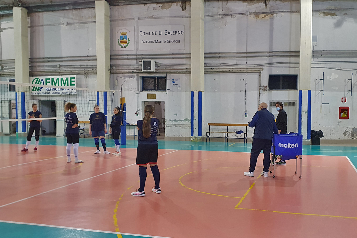volley-training-2021-13