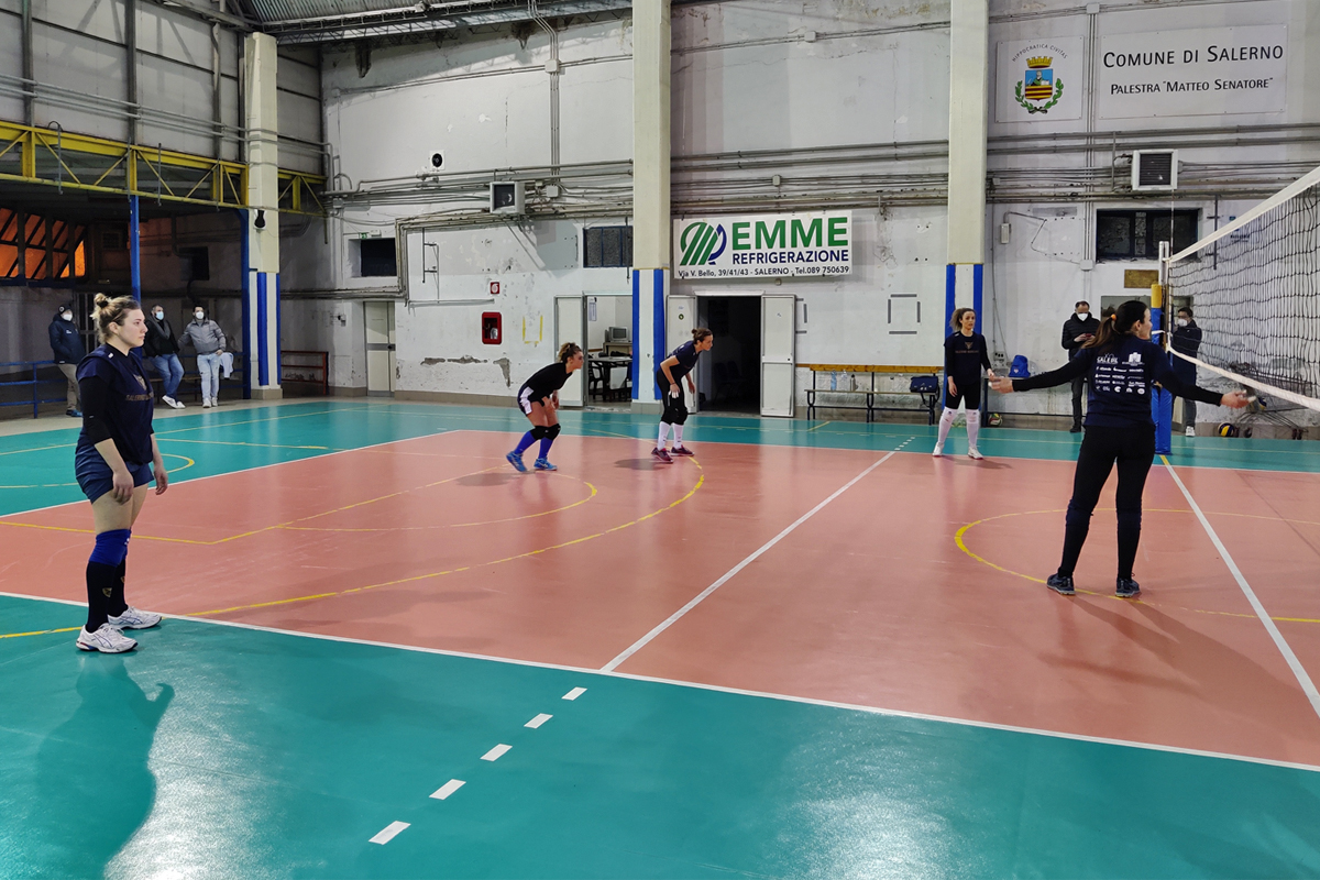 volley-training-2021-14