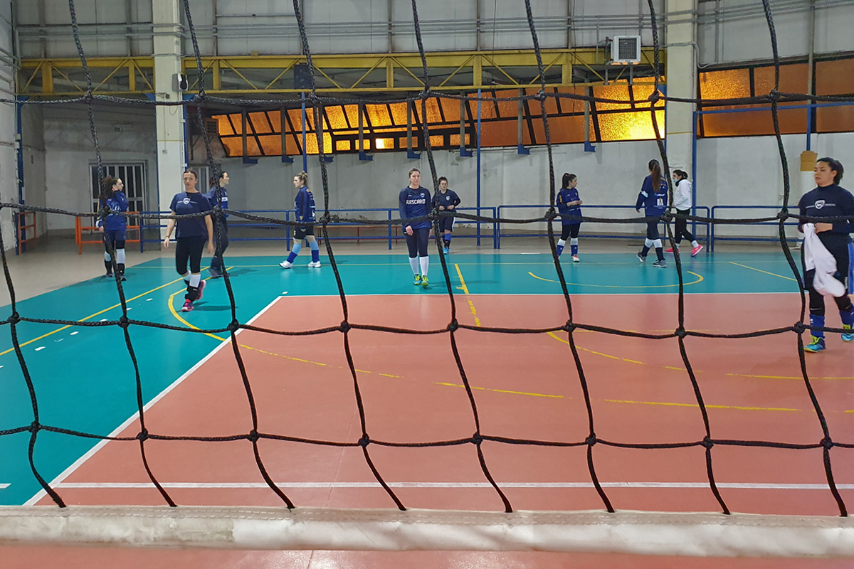 volley-training-2021-16